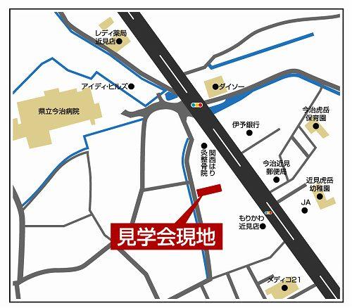 map詳細.jpg