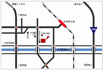 TOSmap2.jpg