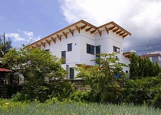 House-TA_01.jpg