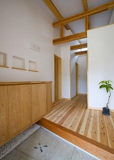 House-TA_07.jpg