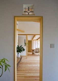 House-TA_09.jpg