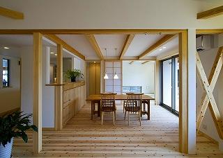 House-TA_10.jpg
