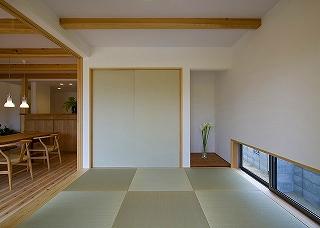 House-TA_12.jpg