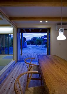 House-TA_13.jpg