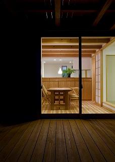House-TA_14.jpg