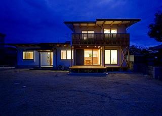 House-TA_15.jpg