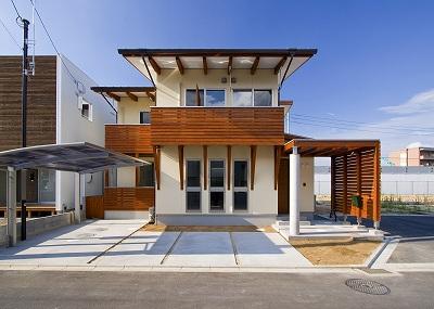 House-YT_02.jpg