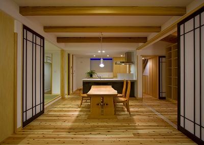 House-YT_17.jpg