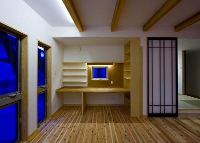 House-YT_19.jpg