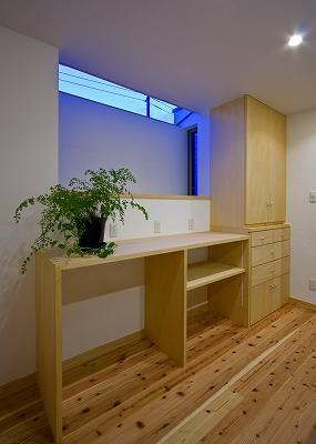 House-YT_23.jpg