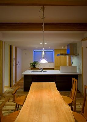 House-YT_22.jpg