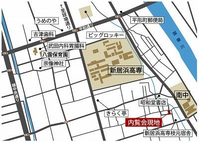 tosmap.jpg