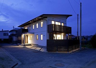 House-OT_01.jpg
