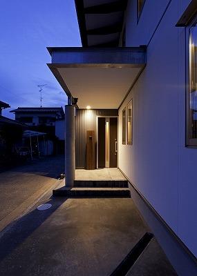 House-OT_02.jpg