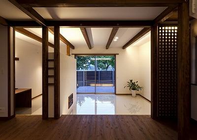 House-OT_04.jpg