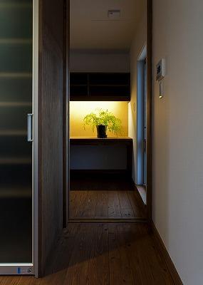 House-OT_09.jpg