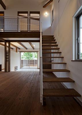 House-OT_10.jpg