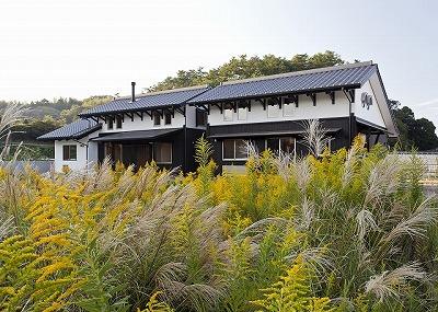 House-HI_04.jpg