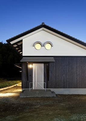 House-HI_05.jpg