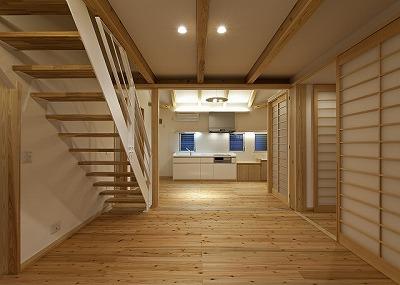 House-HI_09.jpg