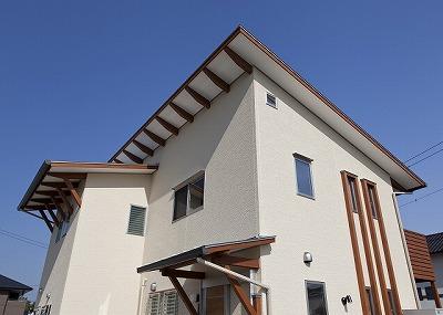 House-YA_01.jpg