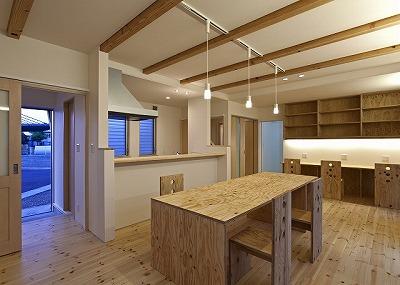 House-YA_06.jpg