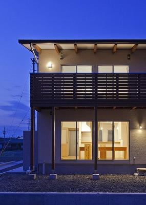 House-YA_08.jpg