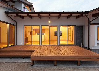 House-IY_04.jpg