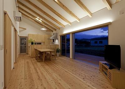 House in Asakura_16.jpg