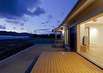 House in Asakura_18.jpg