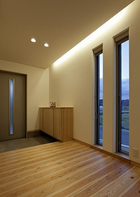 House in Asakura_10.jpg