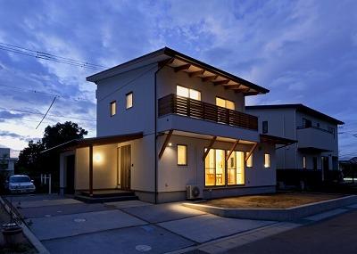 house in niihama_14.jpg