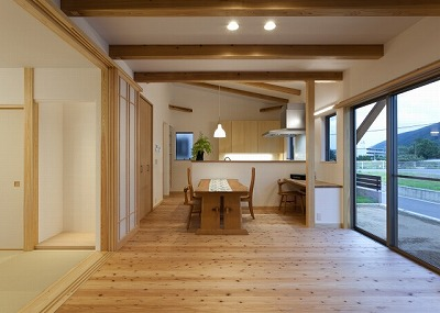 house in niihama_05.jpg